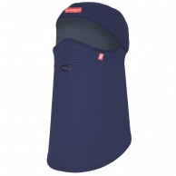 Airhole Balaclava Full Hinge 3 Layer, navy