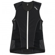 Alpina JSP 3.0 Men Vest, sort/hvid