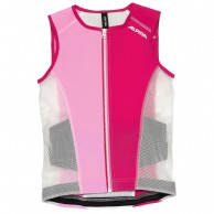 Alpina JSP 3.0 Junior Vest, pink