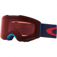 Oakley Fall Line, Blue Fathom, Prizm Rose
