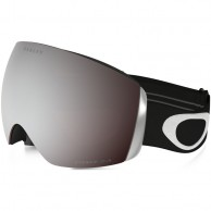 Oakley Flight Deck, Matte Black, Prizm Black Iridium