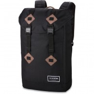 Dakine Trek II, sort
