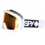 SPY+ Trevor, hvid, red spectre