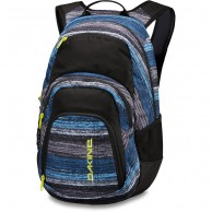 Dakine Campus 25L, distortion