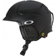 Oakley MOD5 MIPS, skihjelm, sort