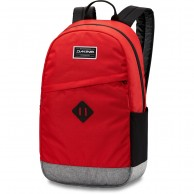 Dakine Switch 21L, rød