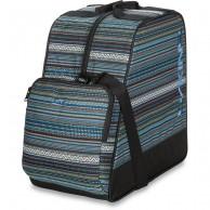 Dakine Boot Bag 30L, cortez