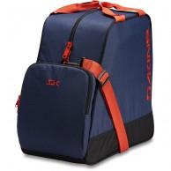 Dakine Boot Bag 30L, mørkeblå