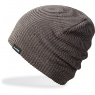 Dakine Tall Boy Beanie, charcoal