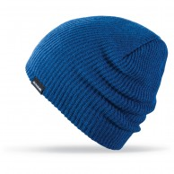 Dakine Tall Boy Beanie, crownblue