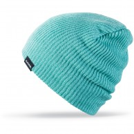 Dakine Tall Boy Beanie, turkis