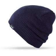 Dakine Tall Boy Beanie, midnight