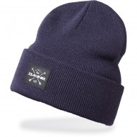 Dakine Cutter Beanie, midnight