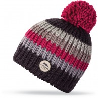 Dakine Gordon Beanie, sort