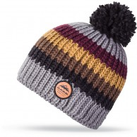 Dakine Gordon Beanie, charcoal