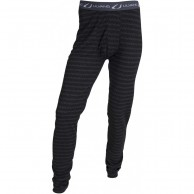 Ulvang 50Fifty 2.0 pant Ms, herrer, sort