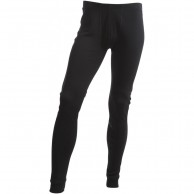 Ulvang Thermo pant Ms, herrer, sort