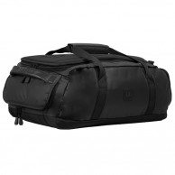 Douchebags, The Carryall 40L, sort