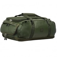Douchebags, The Carryall 40L, grøn