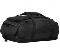 Douchebags, The Carryall 65L, sort
