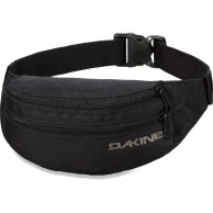Dakine Classic Hip Pack, sort