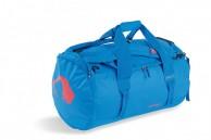 Tatonka Barrel L, rejsetaske, blå