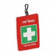 Tatonka First Aid School, Førstehjælpstaske