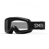 Smith Rascal jr skibrille, sort