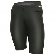 Komperdell Cross pro shorts, sort