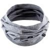 4F/Outhorn halsedisse, grå