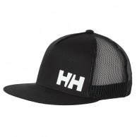 Helly Hansen Flatbrim Trucker cap