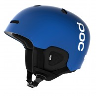 POC Auric Cut, skihjelm, basketane blå