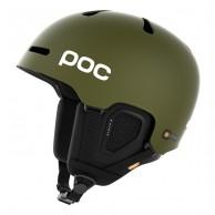 POC Fornix, skihjelm, grøn