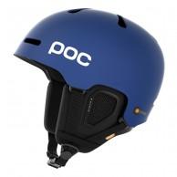 POC Fornix, skihjelm, basketane blå