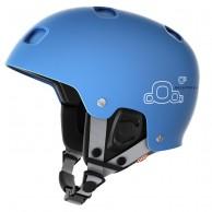 POC Receptor BUG, skihjelm, Niob blå