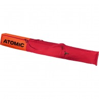 Atomic Ski Bag, rød