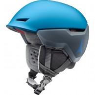 Atomic Revent+ LF, skihjelm, blå