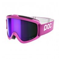 POC Iris X, Ethylene Pink