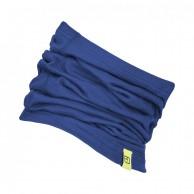 Ortovox Merino 105 Ultra halsedisse, blå