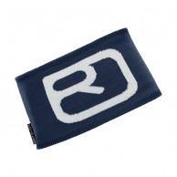 Ortovox Merino Pro pandebånd, blå
