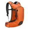 Ortovox Cross Rider 20, rygsæk, crazy orange
