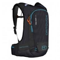 Ortovox Free Rider 14 S, rygsæk, black anthracite