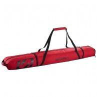 Salomon Extend 2P 175+20 Skibag, rød