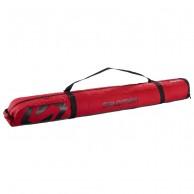 Salomon Extend 1P 135+20 Skibag, rød