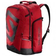 Salomon Extend Go-To-Snow Gear Bag, rød