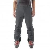 DIEL Bart ski-bukser, mænd, gråmeleret