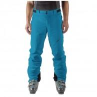 DIEL Bart ski-bukser, mænd, blå