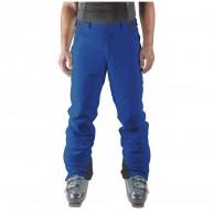 DIEL Chad ski-bukser, mænd, blå