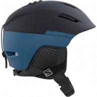 Salomon Ranger2 skihjelm, mørkeblå