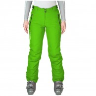 DIEL Chara skibukser, dame, grøn